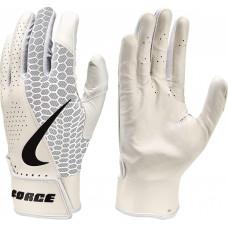 Nike мужские форсированные ватиновые перчатки