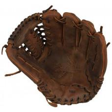 SHOELESS JOE Профессиональная серия бейсбольных перчаток с модифицированной ловушкой