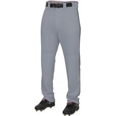 Rawlings мужские бейсбольные штаны