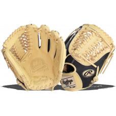 "Rawlings Pro Preferred Speed Shell 11,75 ""бейсбольная перчатка: PROS205-4CSS PROS205-4CSS"