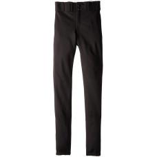 Easton Мужские роскошные брюки, черный, X-Large