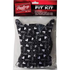Rawlings CFXFK Coolflo Fit Kit для шлемов для ватина