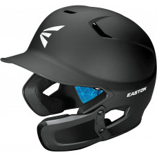 EASTON Z5 2.0 ватиновый шлем с универсальной защитой челюсти
