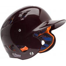 Schutt Sports AiR 5.6 Шлем для софтбольного теста