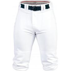 RAWLINGS мужские брюки до колен