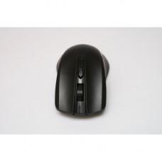 Беспроводная компьютерная оптическая мышка 211 мышь Чёрная