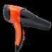 Профессиональный Фен для волос Gemei GM1766