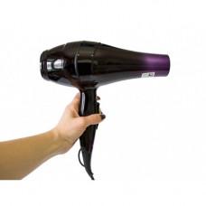 Профессиональный фен Promotec PM-2303 3000W с дифузором